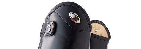 Sko/støvler